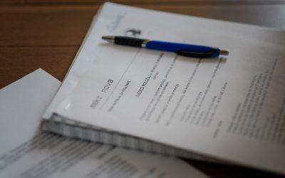Upisi u program osposobljavanja za shiatsu praktičara