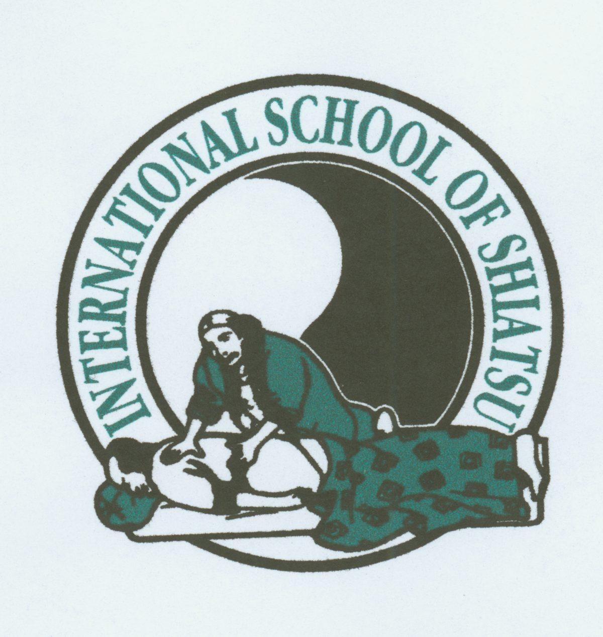 Međunarodna shiatsu škola Hrvatska